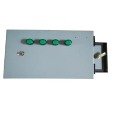 北京飛亦 電磁給油器集成, LGL242204