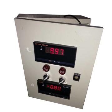 諾盈佳業 超聲波液位計控制系統,TBXTM608 300*400