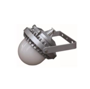 赛思康 LED平台灯,80W 白光,SKF808-80W,U型安装支架,单位:套