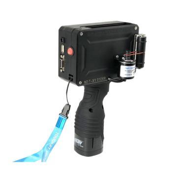 格林斯頓 手持式噴碼機,TX(12.7mm)