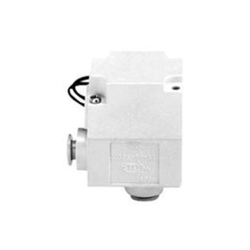 SMC 电磁阀,VQ21A1-5G-C6