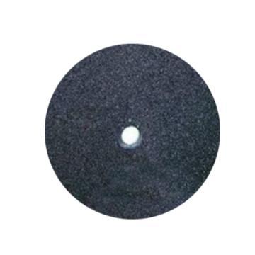 西域推薦切割片,切不銹鋼用 φ125mm,包