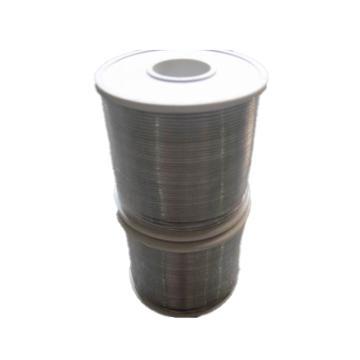 西域推薦焊錫絲,直徑2-3mm
