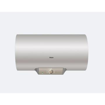 HAIER/海爾 電熱水器 ES60H-GH3 額定功率3000W 產品容量60L 1臺
