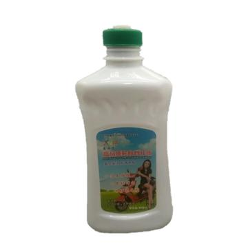 鑫海寶 輪胎自補液, xhb380-a,380ml/瓶