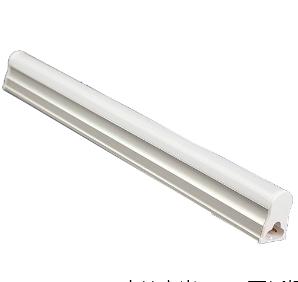 大地之光 支架一體化T5燈管,DDZG-CN512-18-12,18W 220V,單位:個