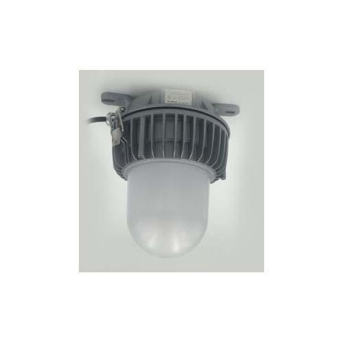 惠乐为 LED通道灯,OL9015,单位:套
