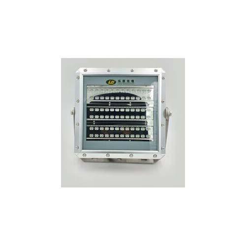 惠乐为 大功率LED泛光灯,OL9019-200AZ,单位:套