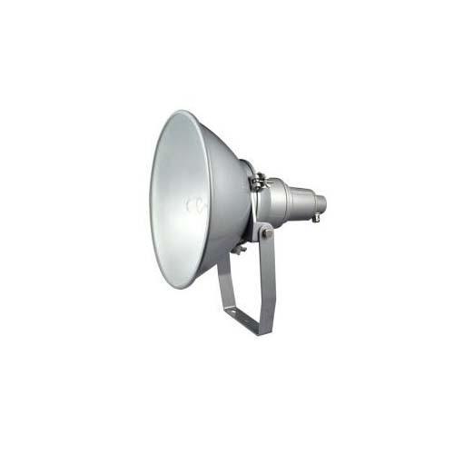 惠樂為 分體式防震投光燈,LB8016-J1000,單位:套
