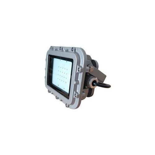 惠乐为 LED低顶工作灯,LB9028-50,单位:套