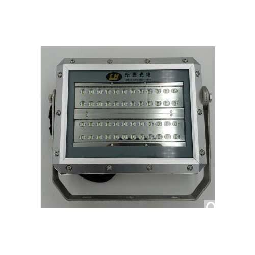 惠乐为 大功率LED泛光灯,OL9019-150BZ,单位:套