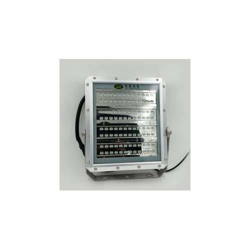 惠乐为 大功率LED泛光灯,OL9019-300AZ,单位:套