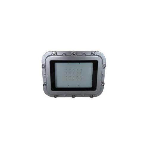 惠乐为 LED低顶工作灯,LB9028-30,单位:套