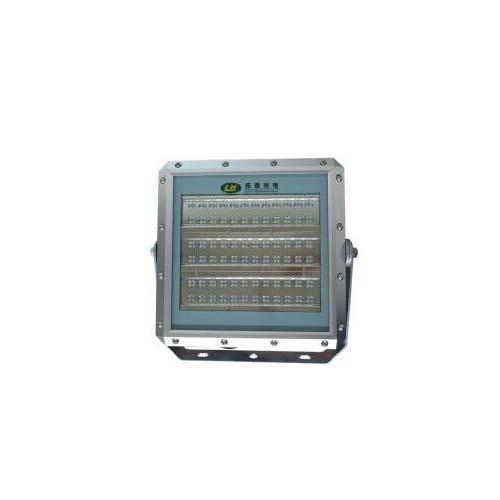 惠乐为 大功率LED泛光灯,OL9019-240AZ,单位:套