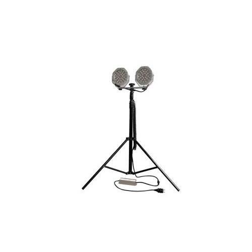 惠乐为 LED升降工作灯,ML6016,单位:套