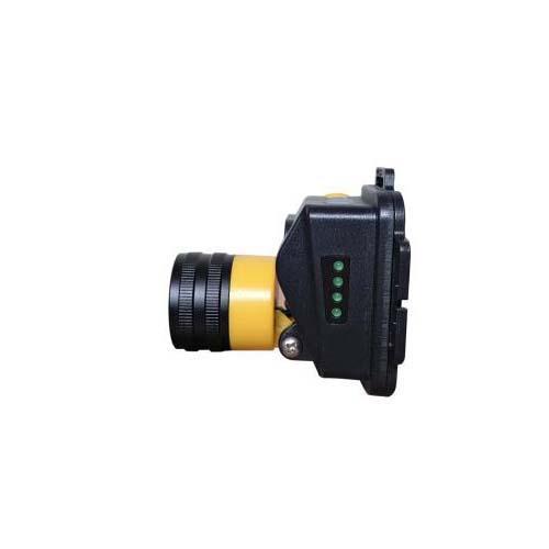 惠樂為 蜂鳥微型頭燈,ML6002AB,單位:套