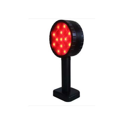 惠樂為 雙面警示燈,LB6532,單位:套