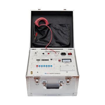 珠海藍網電氣 真空開關真空度測試儀,LWZ6110