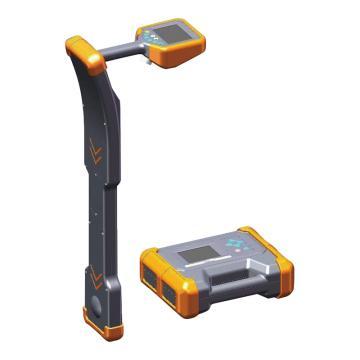 珠海藍網電氣 智能化地下管線探測儀,LWD7230