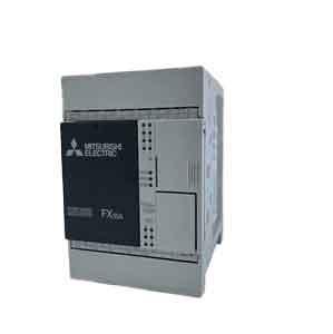 三菱电机MITSUBISHI ELECTRIC PLC,FX3SA-14MT-CM