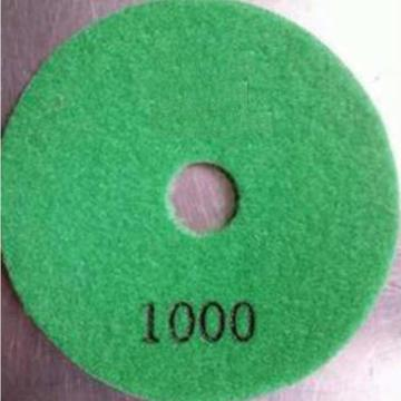 悦石 水磨片,1000#