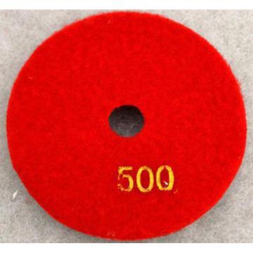 悦石 水磨片,500#