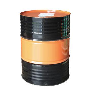 好富頓 切削油,404 M-10,175kg/桶