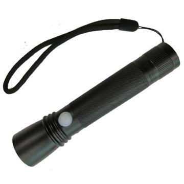 凯瑞 LED防爆手电筒,KLE501D,单位:个