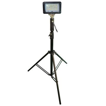 凯瑞 LED移动工作灯,KLF716-30W,单位:个
