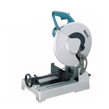 牧田型材切割机,305mm 1750W,LC1230