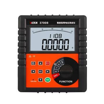 胜利/VICTOR 等电位测量仪,VC3700B