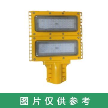 明特佳 LED防爆道路灯FLD8700,1模组50W,145°×100°,5700KL268W310H88,单位:个