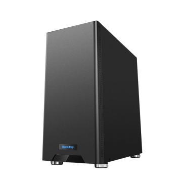 西域推薦 定制 RTX2070顯卡制圖電腦