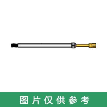 英岡/INGUN 大電流探針,HSS-118 3 06 200 A 15 02 M(10只/組)