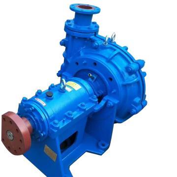 石工泵業 渣漿泵(泵頭),100ZJ-I-A39 流量100 揚程21