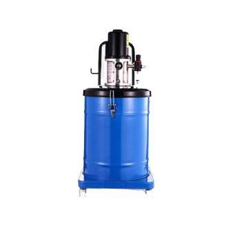 天誠濾業 氣動黃油機 出油壓力50Mpa 容量40L,TC-JY40