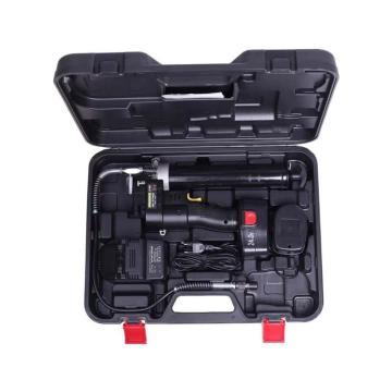 天誠濾業 電動黃油槍,最大壓力10000psi,TC-YQ24