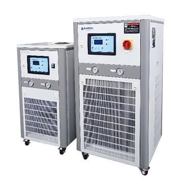 康賽 小冷量激光冷水機,ICL-0.6,制冷量1.6KW,總功率1.1KW