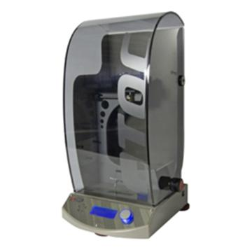TQC,擺桿硬度儀,SP0500