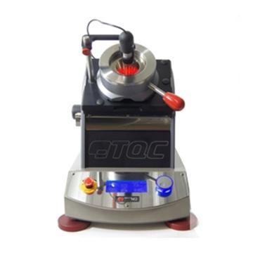 TQC,杯突測試儀,SP4300