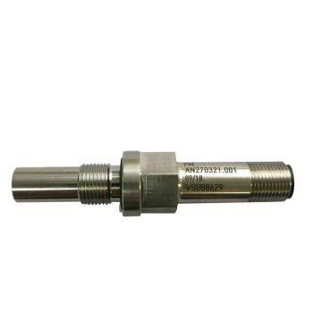 賽夫特 耐高壓傳感器,PM AN270321001