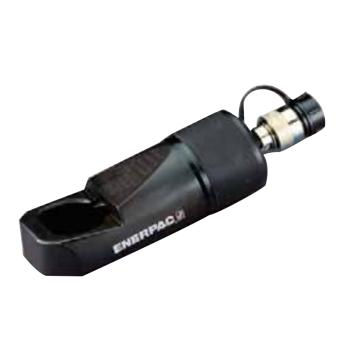 恩派克ENERPAC 液壓螺母破切器破切頭,螺母范圍50-60mm,NC5060