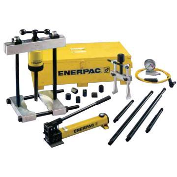 恩派克ENERPAC 交叉定位拔輪器套件,30ton,BHP361G