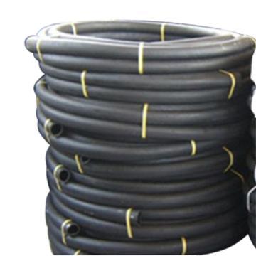西域推薦 鋼絲環繞膠管,32*5*42 20米/盤