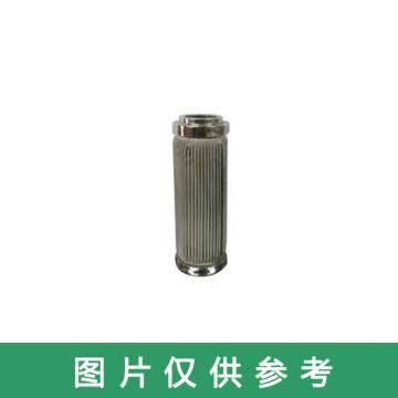 海卓力克HYDLC 濾芯HZLK0660D20BN3HC BN3HC,濾器型號PLF-C660*20FP