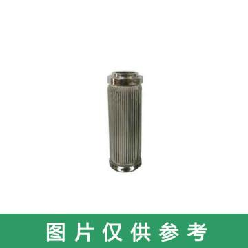 海卓力克HYDLC 濾芯TFX-160*100 金屬網,濾器型號TF-160*100FY/LY