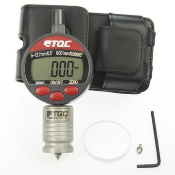 TQC,数显表面粗糙度测量仪,SP1560