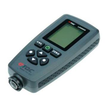 TQC,涂层厚度测量仪,LD0800