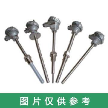 金立石 溫度傳感器,WZPK-625 PT100 插深20
