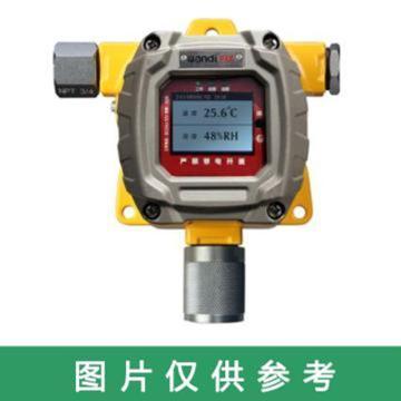 萬安迪 在線式酸霧(二氧化硫)檢測探頭,FIX800-SO2-C 一年維保(含第三方計量)